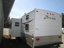 2010 zinger