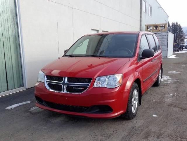 2012-Dodge-Grand-Caravan-