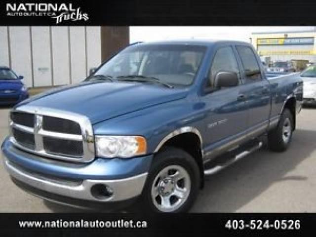 2005-Dodge-Ram-1500-