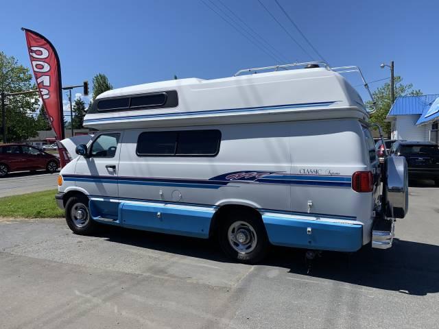 1998-Dodge-Ram-Van-3500-