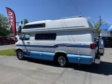 1998 Dodge  1998 ONLY 70000.00 ORIGINAL KSMINT SHAPE