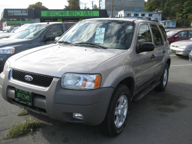 2001-Ford-Escape-