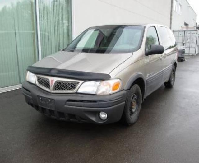2003-Pontiac-Montana-