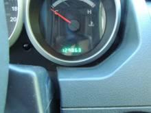 2010 Dodge  SXT STOWNGO 2YEAR WARRANTY