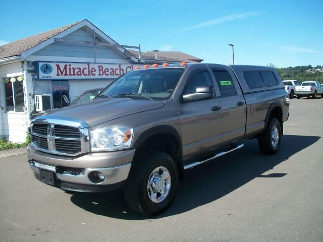 2007-Dodge-Ram-3500-
