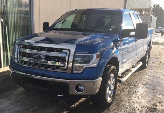 2014-Ford-F-150-