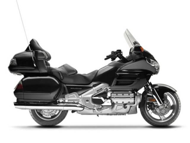 2010-Honda-GL1800-AL-Gold-Wing-