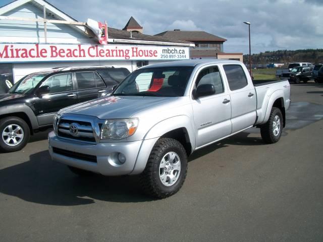 2006-Toyota-Tacoma-