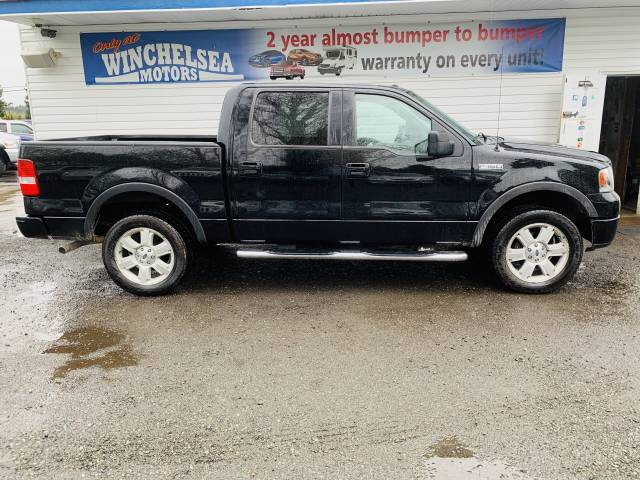 2009-Ford-F-150-