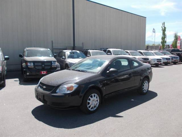2007-Chevrolet-Cobalt-2-dr-