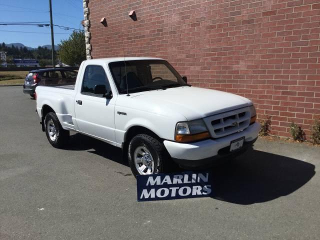 2000-Ford-Ranger-