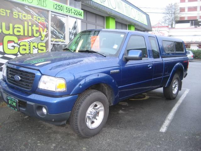 2008-Ford-Ranger-