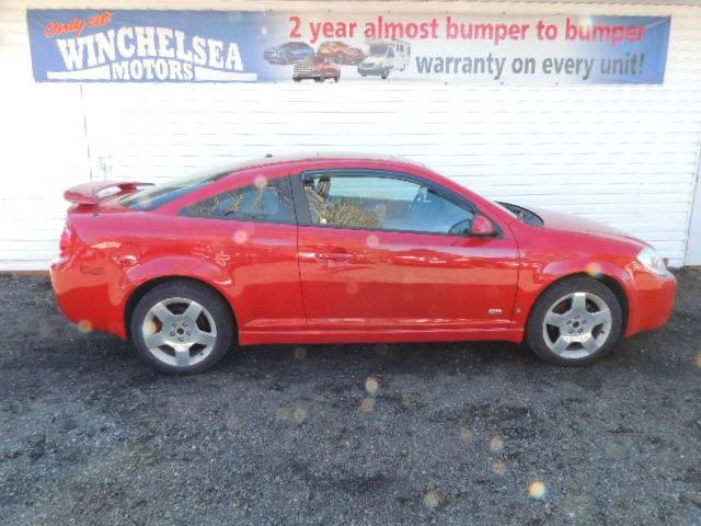 2006-Chevrolet-Cobalt-