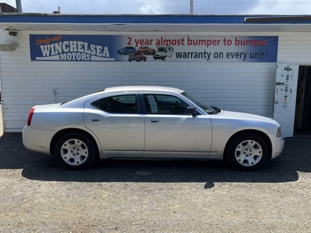 2007-Dodge-Challenger-