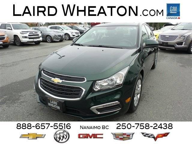 2015-Chevrolet-Cruze-