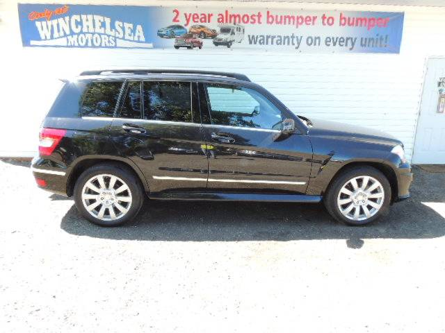 2010-Mercedes-Benz-ML350-