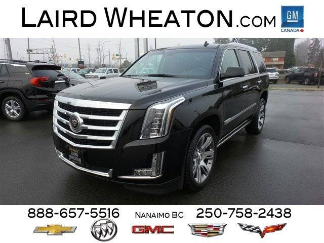 2015-Cadillac-Escalade-
