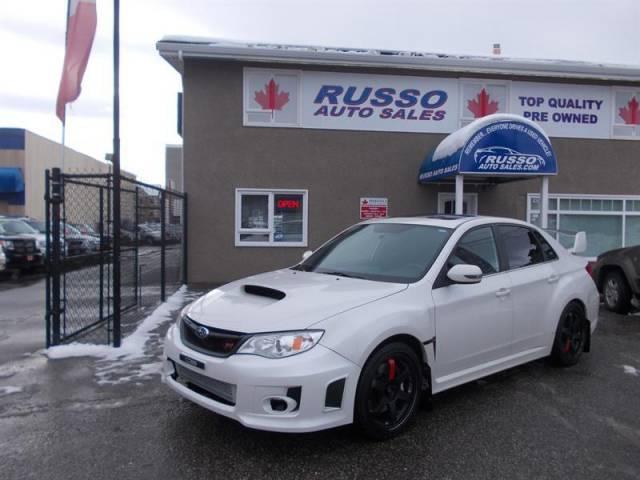 2012-Subaru-Impreza-WRX-STI-4-door-