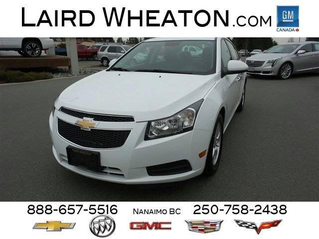 2014-Chevrolet-Cruze-
