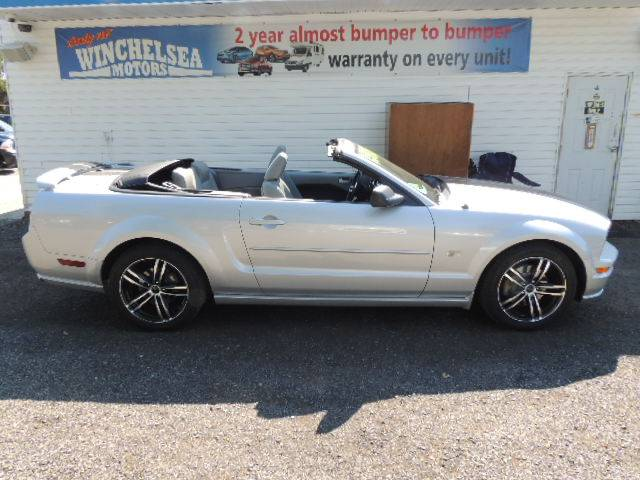 2007-Ford-Mustang-