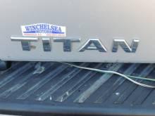 2010 Nissan  amazing 2 year almost bumpertobumper war