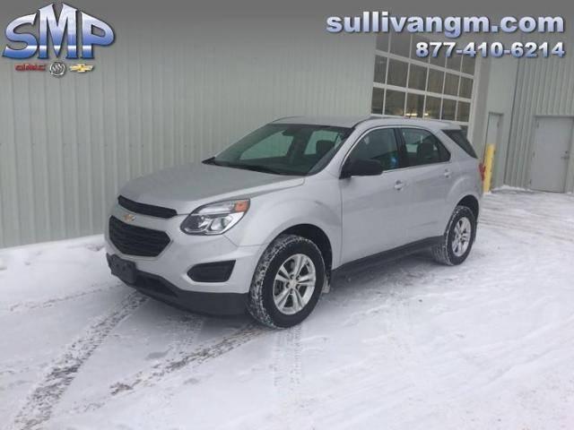 2017-Chevrolet-Equinox-