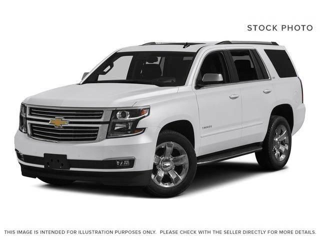 2015-Chevrolet-Tahoe-