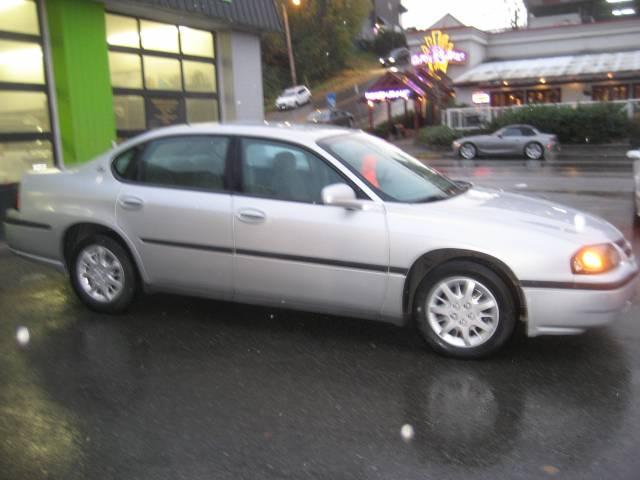 2004-Chevrolet-Impala-