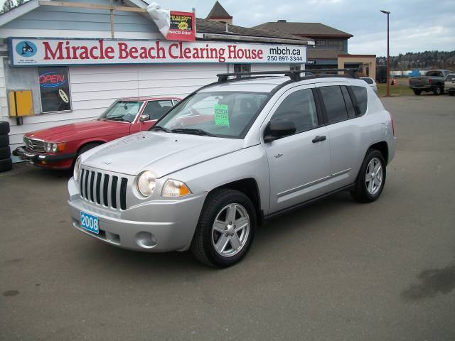 2008-Jeep-Compass-
