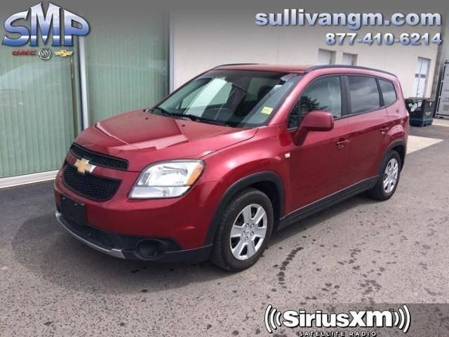 2012-Chevrolet-Orlando-