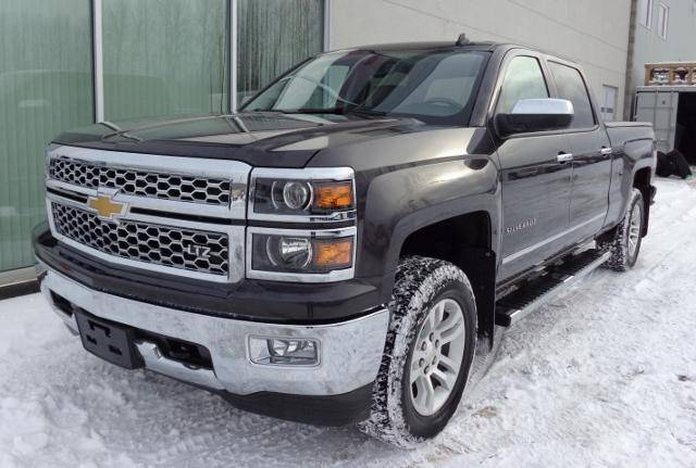 2014-Chevrolet-Silverado-1500-