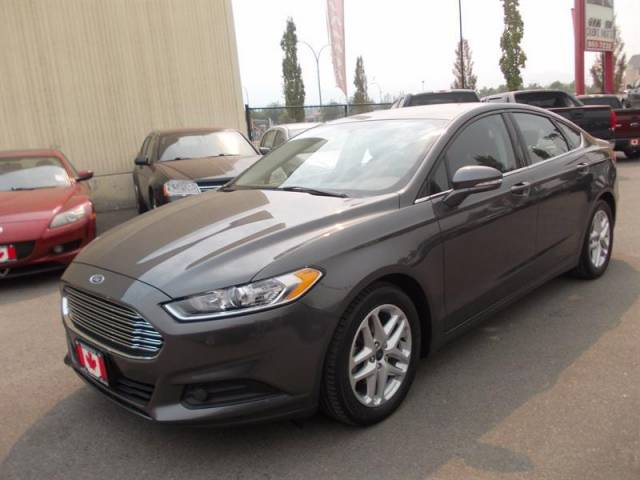 2015-Ford-Fusion-