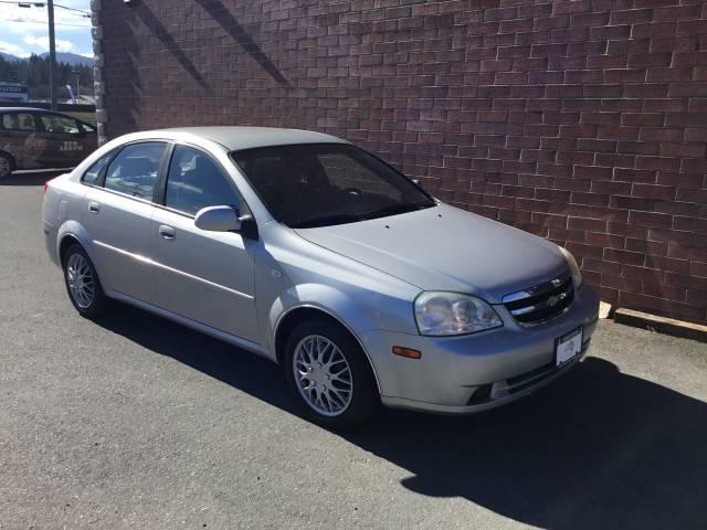 2005-Chevrolet-Optra-