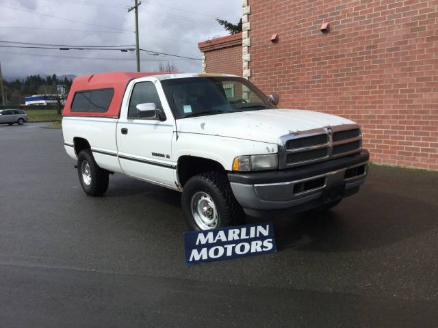 1994-Dodge-Ram-1500-