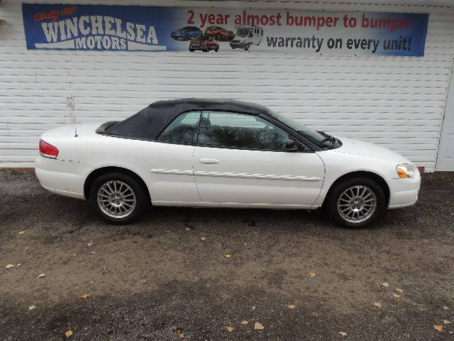 2004-Chrysler-Sebring-