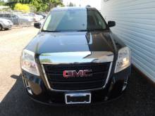 2010 GMC  SLT FULLY LOADED 2YEAR WARRANTY INC