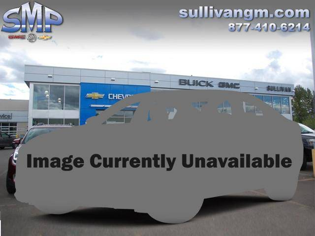 2008-GMC-Sierra-2500HD-