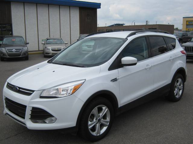 2013-Ford-Escape-