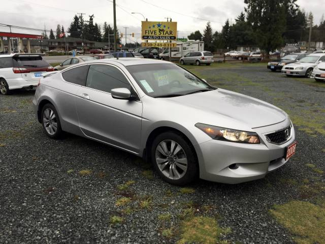 2008-Honda-Accord-