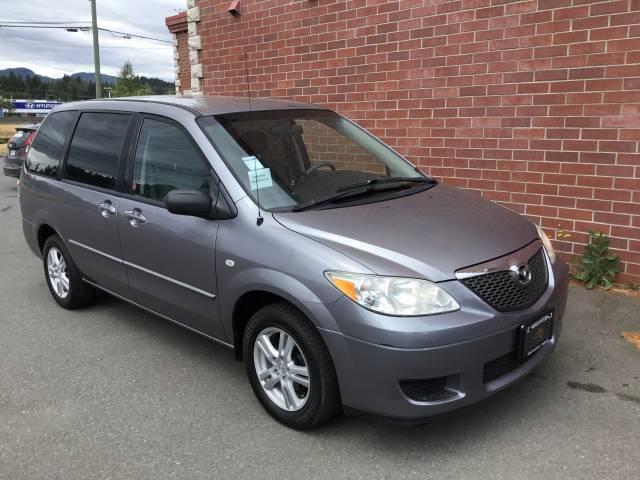 2004-Mazda-MPV-