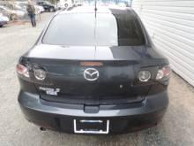 2008 Mazda  i Sport 4-Door 2YEAR WARRANTY
