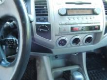 2006 Toyota  TRD OFF ROAD EDITION 2YEAR WARRANTY INC