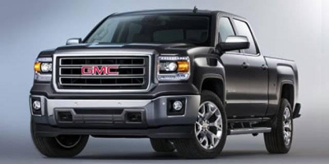 2015-GMC-Sierra-1500-