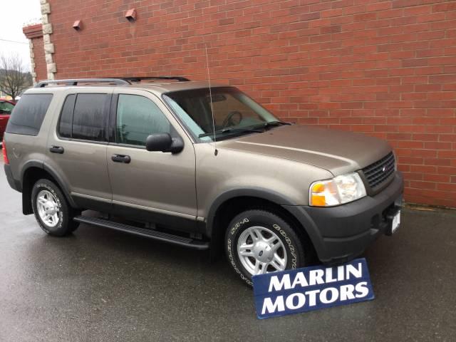 2003-Ford-Explorer-