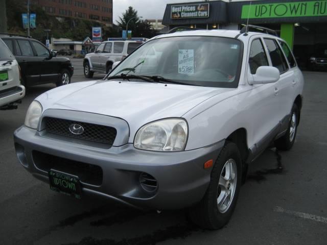 2004-Hyundai-Santa-Fe-