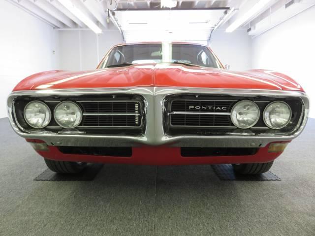 1968-Pontiac-Firebird-