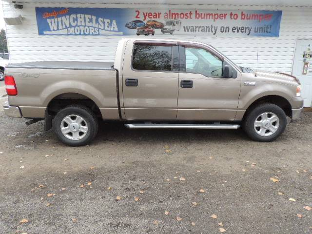 2003-Ford-F-150-