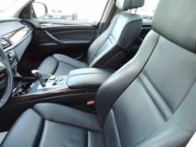 2009 BMW  BMW X5 DIESEL SUPER LOW KS MINT MINT MIN