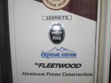 2008 fleetwood regal