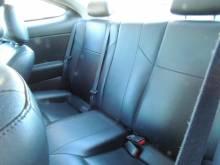 2006 Chevrolet  SS SUPERSPORT 2YEAR ALMOST BUMPERTOBUMPE